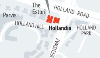 hyll-on-holland-location-map-temp-singapore